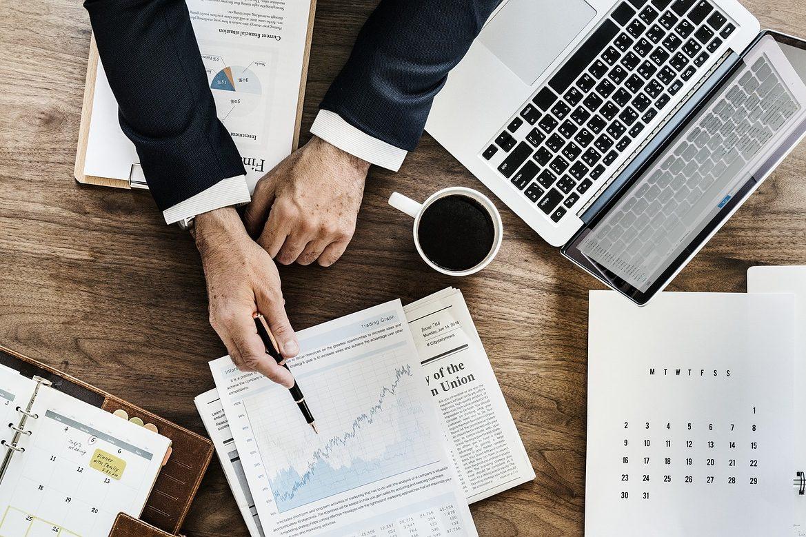 IFRS 16: O que sua empresa precisa saber