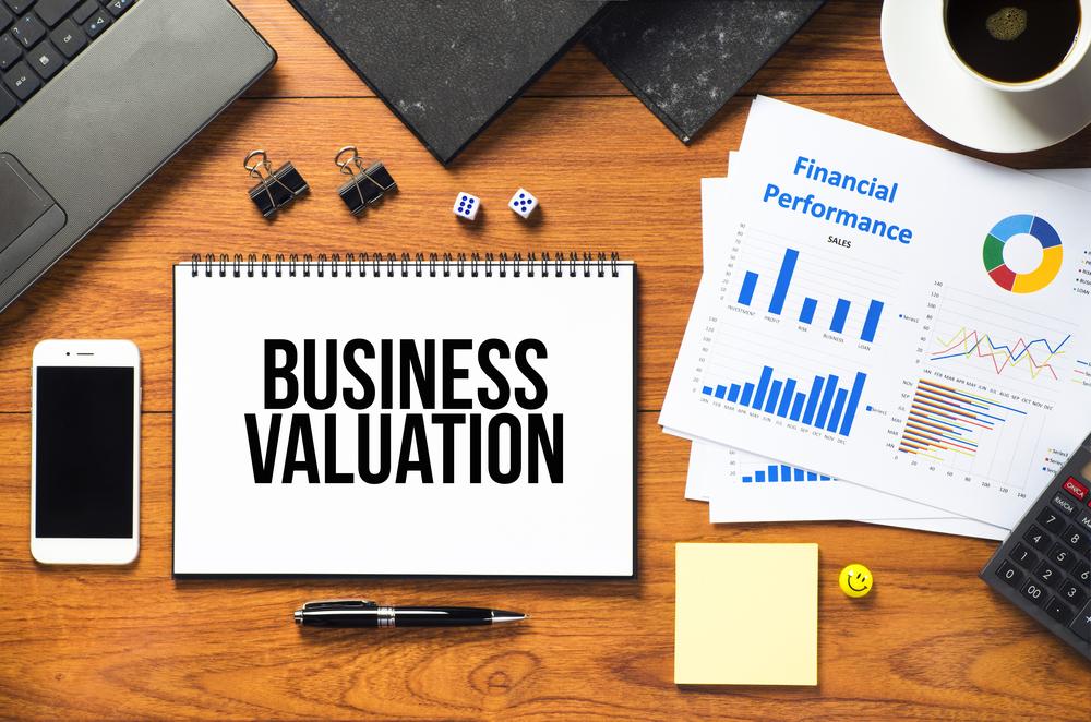 valuation para startups: como saber quanto vale minha empresa