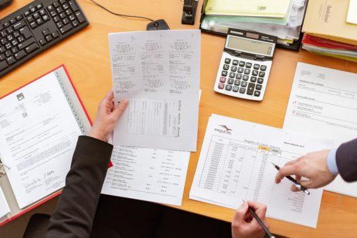 Fazer a revisão de vida útil dos bens da sua empresa é crucial para um bom planejamento financeiro