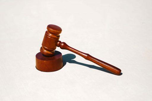 Como funciona as Legal Claims