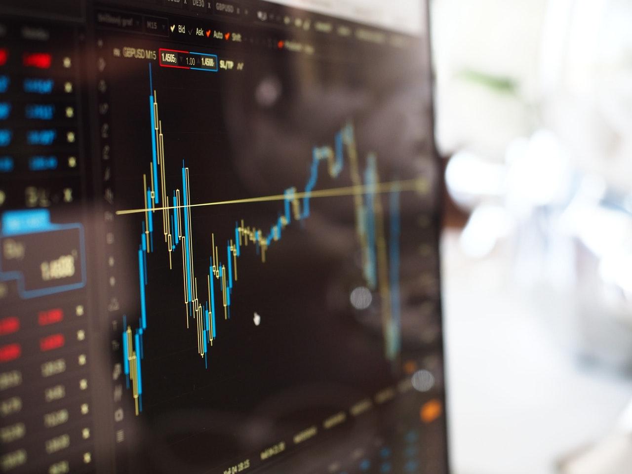 A importancia da marcação de cotas em investimentos fips