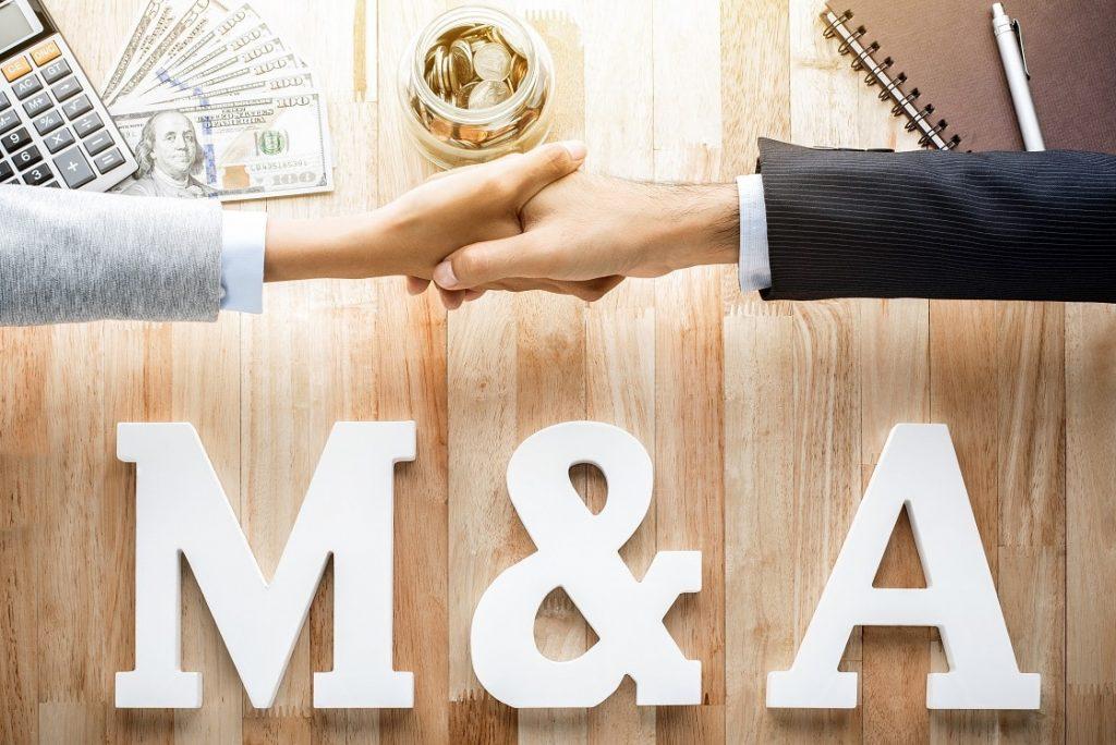 M&A Buy-side: Como funciona e o que é